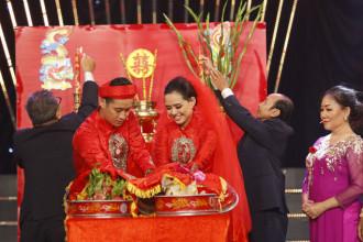 2. Tiet muc GD Hien Trang (35)