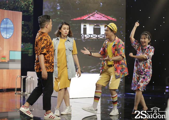 2. Tiet muc cua Bao Tri va Kim Tuyet - ho tro Hoang Meo va Dai Ngoc Tram (43)