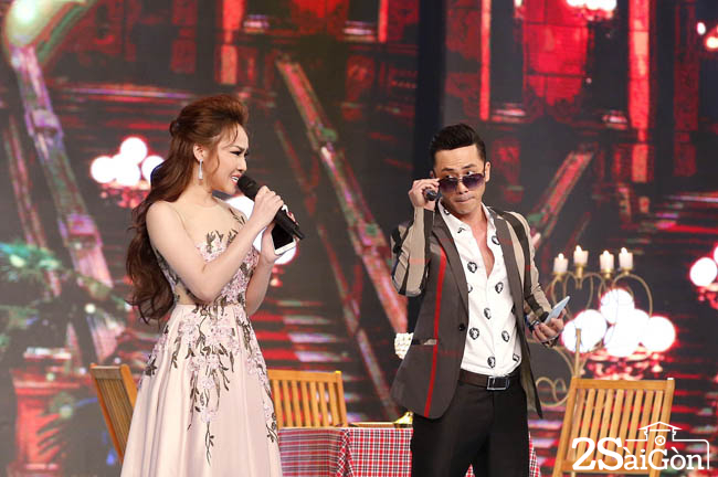 2. Tiet muc cua Bich Ly - ho tro Thien Bao va Nguyen Trung (14)