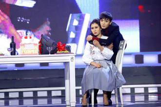 4. Thi sinh Huu Tai (11)