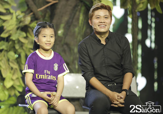 4. Tiet muc GD Nguyen Van Chung - ho tro Yen Lam va Bao Ngu (36)