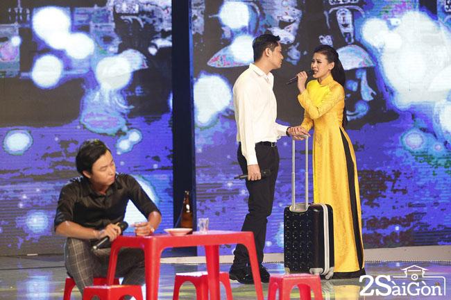4. Tiet muc cua Thien Huong - ho tro Minh Luan va Nguyen Trung (12)
