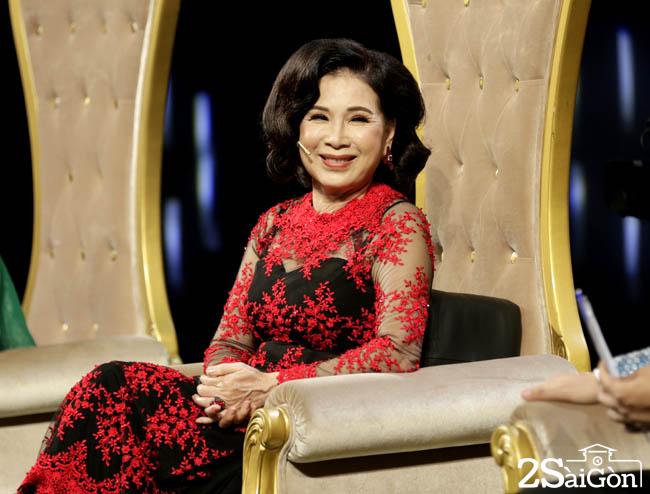 6. GK Kim Xuan (5)