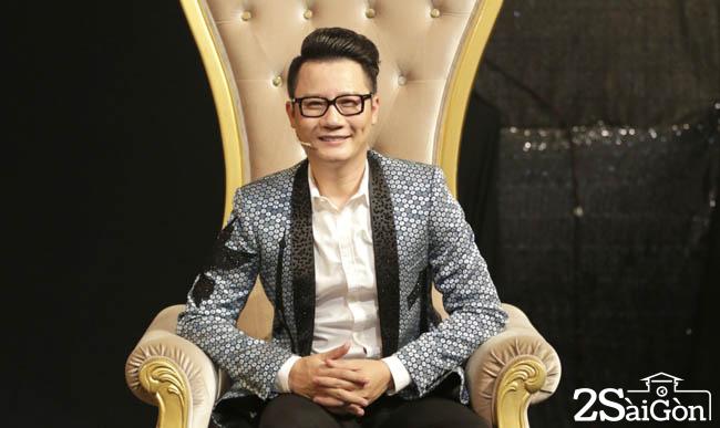 7. GK Hoang Bach (5)