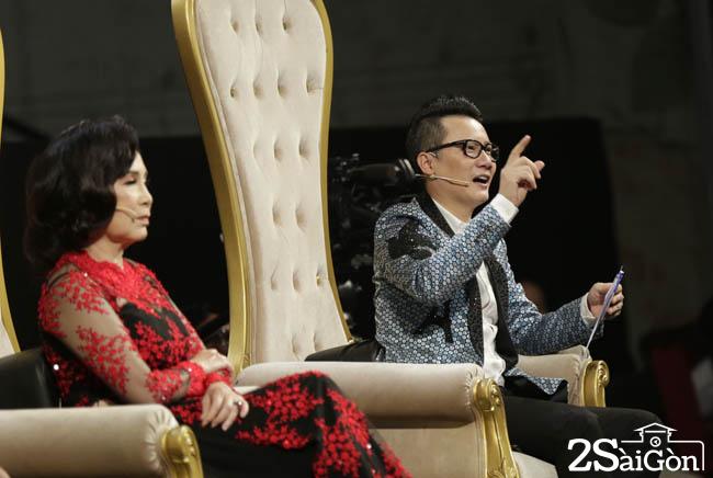 7. GK Hoang Bach (9)