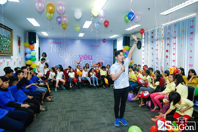 DINH TOAN HOAT NAO KHONG KHI (2)