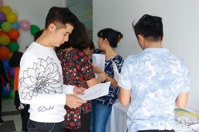 DINH TOAN - QUANG THAO CUNG BAN KICH BAN (1)