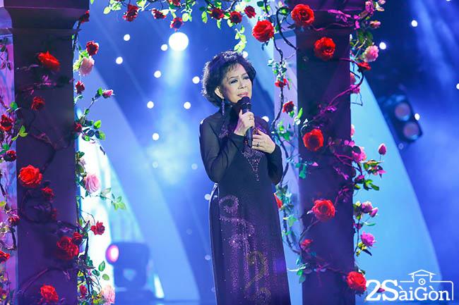 GIAO LINH - NGAY BUON (7)