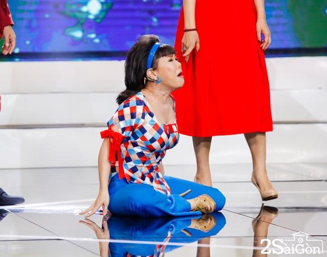 Giam khao Viet Huong Thanh Bach Ly Hung Viet Trinh (13)