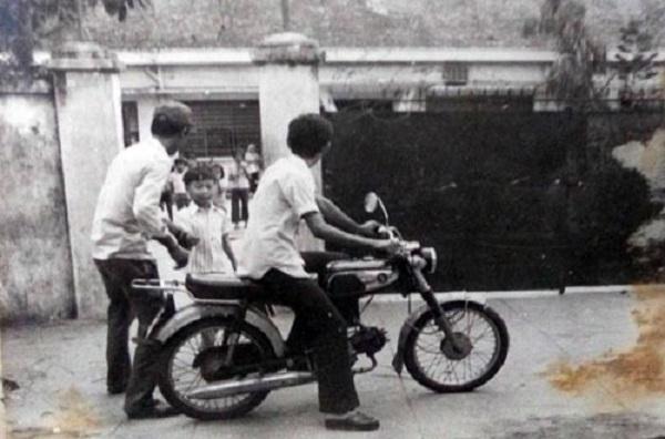 SBC-xoa-so-bang-sat-thu-ban-chet-vo-chong-nghe-si-Thanh-Nga-96-1528649675-width500height330