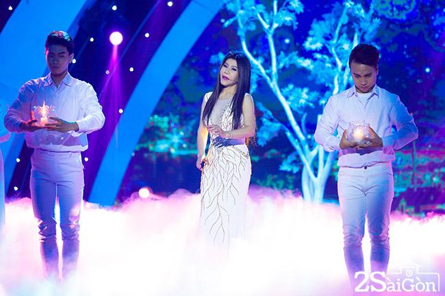 SON TUYEN - THANH PHO BUON (4)