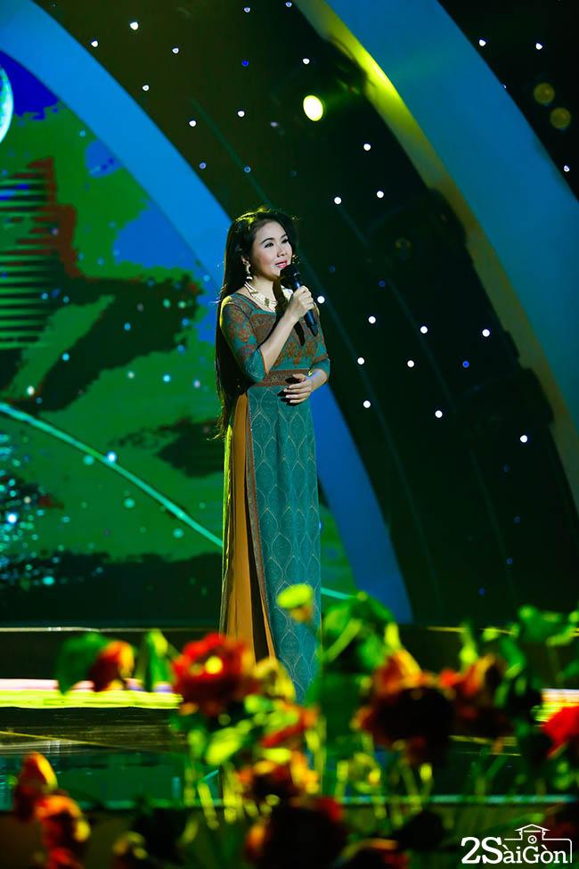 THANH NGAN - TIEN NGUOI DI (10)