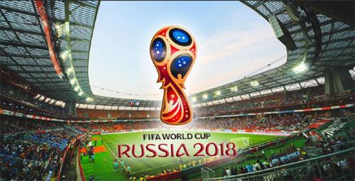 ban-quyen-world-cup-2018-duoc-giai-cuu-nhu-the-nao-1
