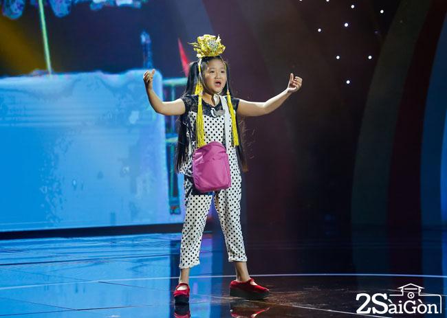 be Chau Kim Vang
