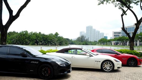 sieu-xe-Maserati (10)