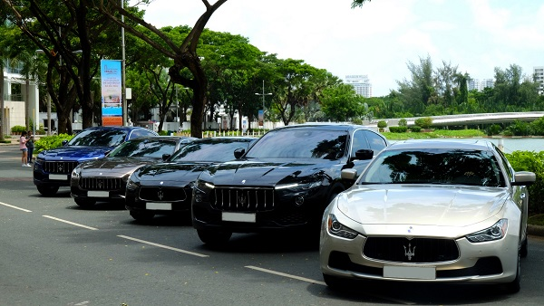 sieu-xe-Maserati (11)