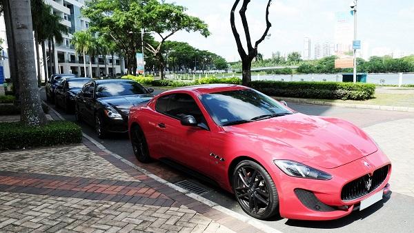 sieu-xe-Maserati (2) (1)