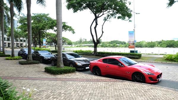 sieu-xe-Maserati (6)
