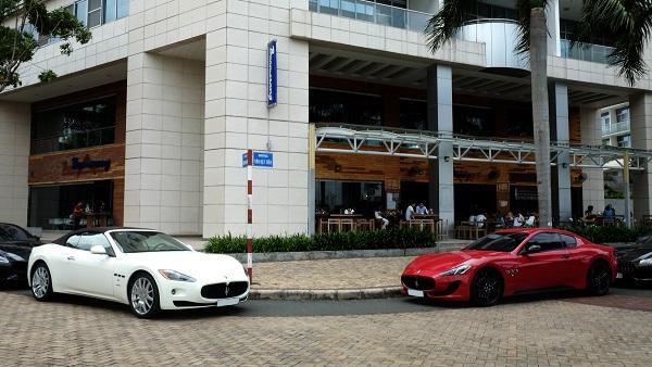 sieu-xe-Maserati (7)