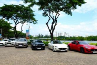 sieu-xe-Maserati (9)
