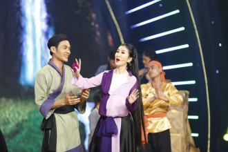 1. Tiet muc Tam Long Son - dao dien Bao Chau (4)