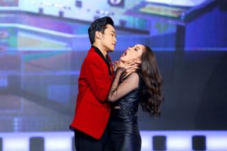 1. Tong Yen Nhi (27)