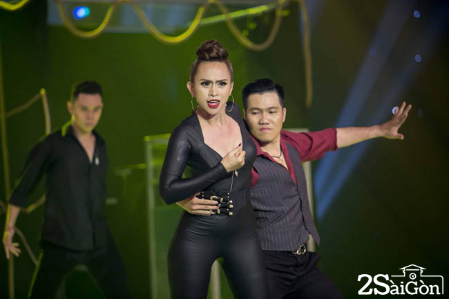 3. Tiet muc cua Truong Diem (2)