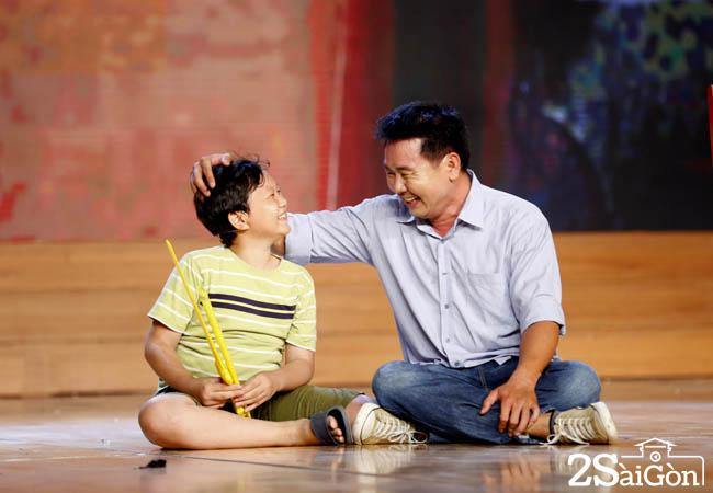 3. Tiet muc cua dao dien Thuy Duong (4)