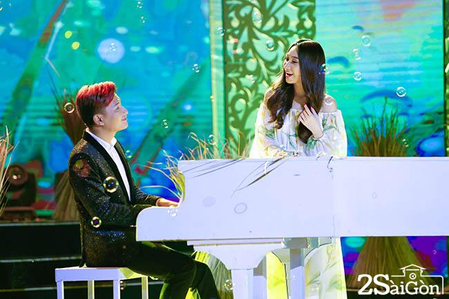 CAO MY KIM - BA THANG - CON MUA TINH YEU (3)
