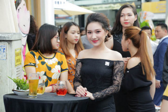 Cao My Kim (1)