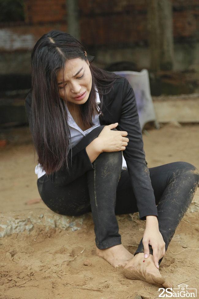 CaoThaiHa_ChamVaoDanhVong (10)