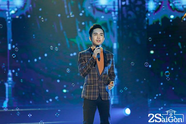 DUONG MINH NGOC - THANH PHO MUA BAY (2)