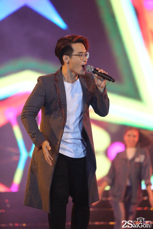 Dai nhac hoi IMC Ha Anh Tuan (6)