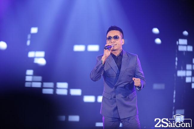 Dai nhac hoi IMC Tuan Hung (12)