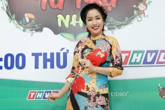 GK OC THANH VAN (4)