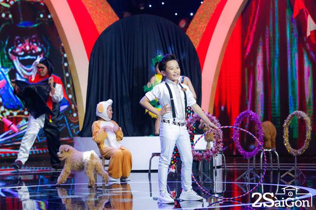 HOAI MINH (3)