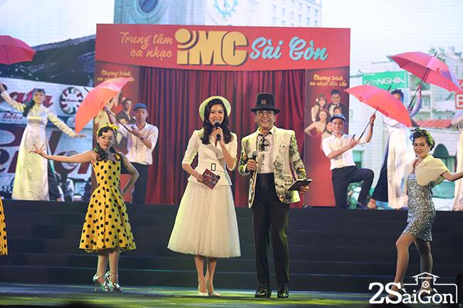 MC Thannh Bach Thuy Van (2)