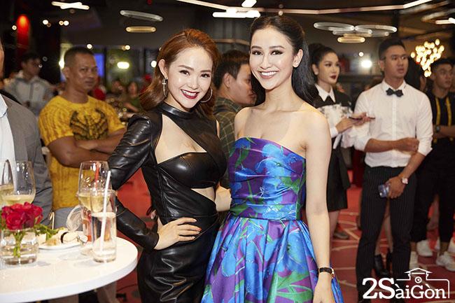MINH HANG VA HA THU_1