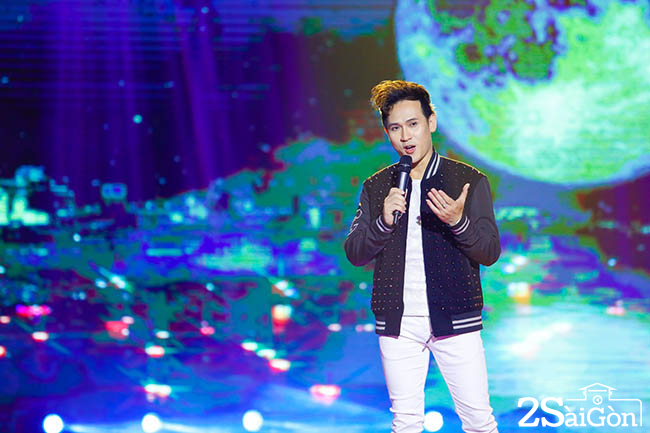 NGUYEN VU - DONG SONG TINH YEU (3)