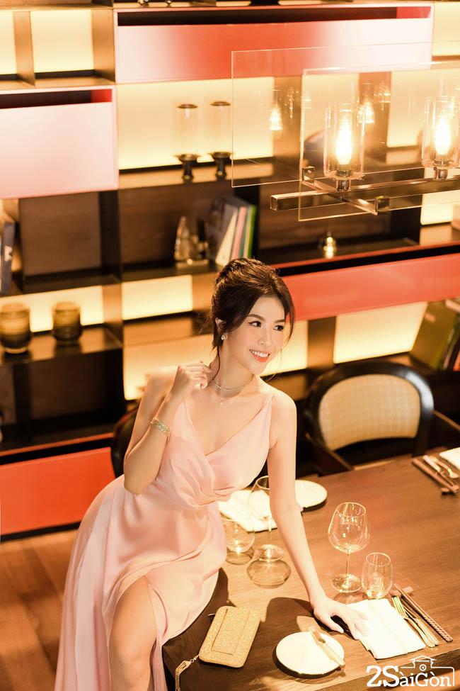 PhuongUyen012