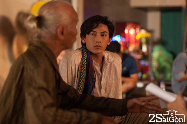 Song Lang Isaac Lien Binh Phat 10