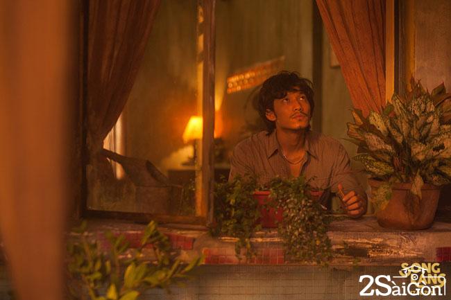 Song Lang Isaac Lien Binh Phat 3