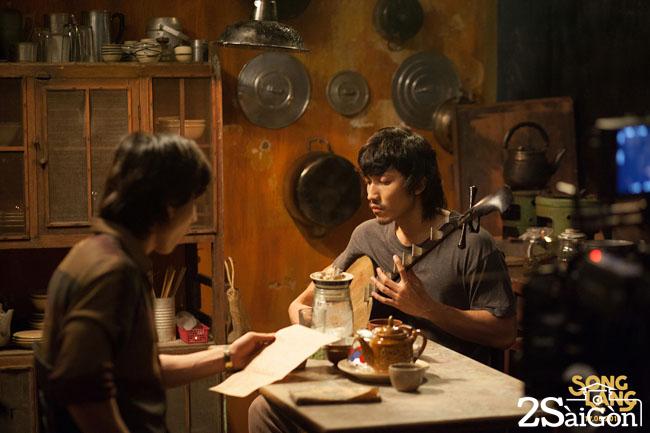 Song Lang Isaac Lien Binh Phat 7