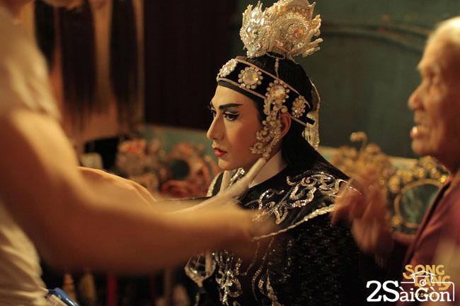 Song Lang Isaac Lien Binh Phat 8