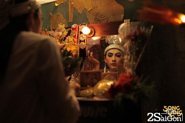 Song Lang Isaac Lien Binh Phat 9