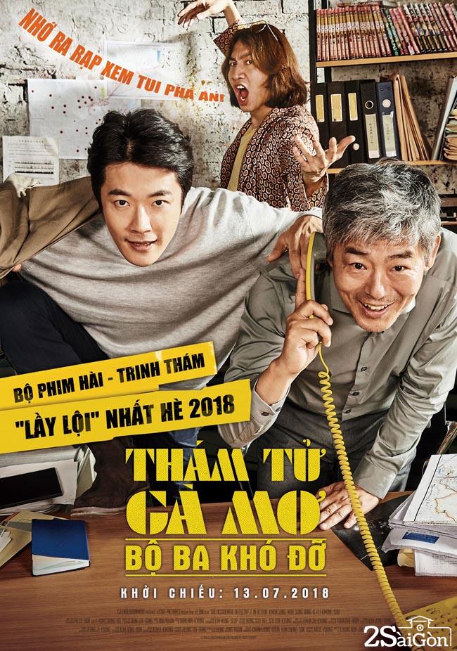 Special-poster_TTGM