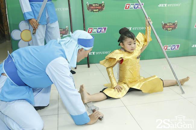 THANH NGOC (2)