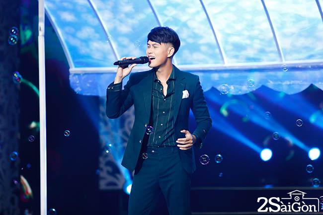 TONG HAO NHIEN - BONG MUA (4)