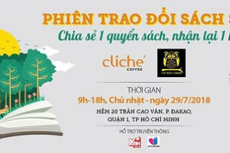 su-kien-cuoi-tuan-trao-doi-sach-saigon-15326655444851624571758