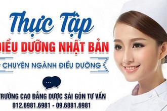 thuc_tap_dieu_duong_nhat_ban_chuyen_nganh_dieu_duong_truong_cao_dang_duoc_sai_gon_byef
